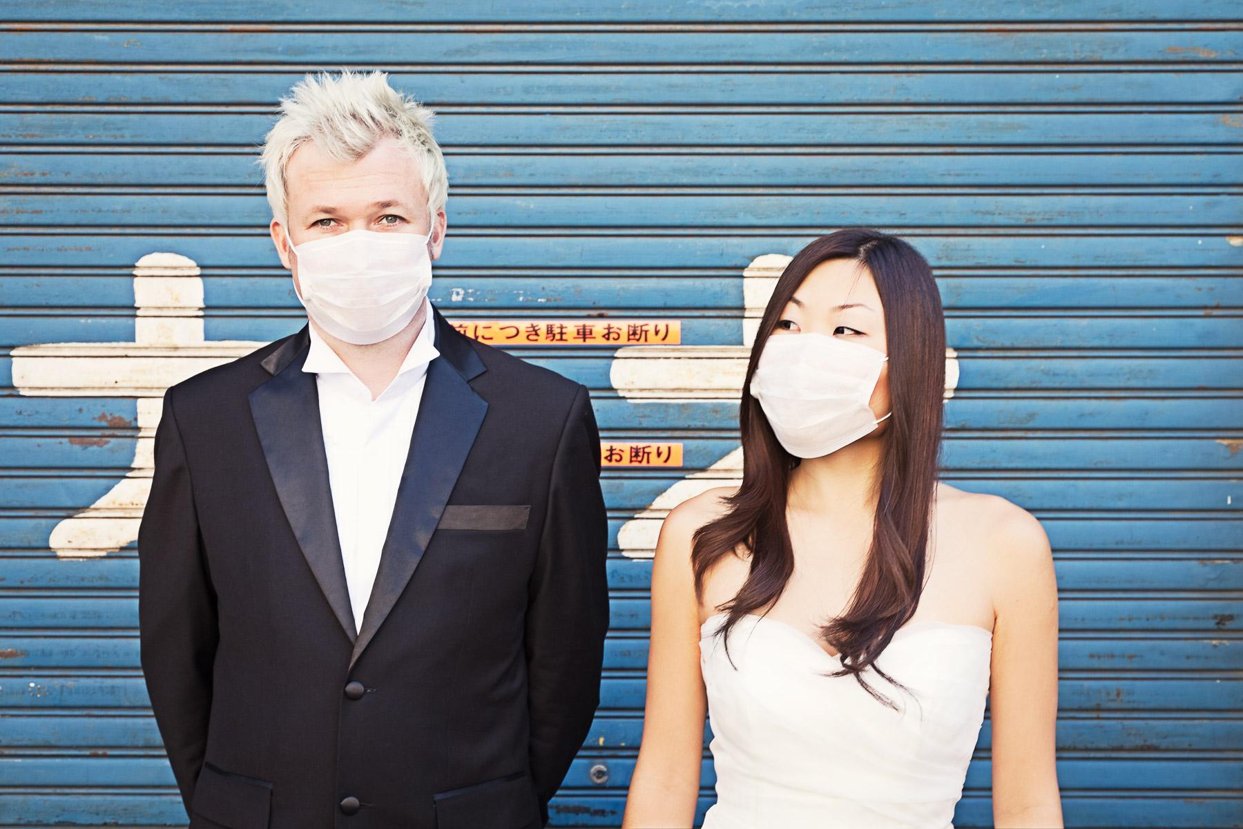 Esther & Andrea Tokyo 19.jpg