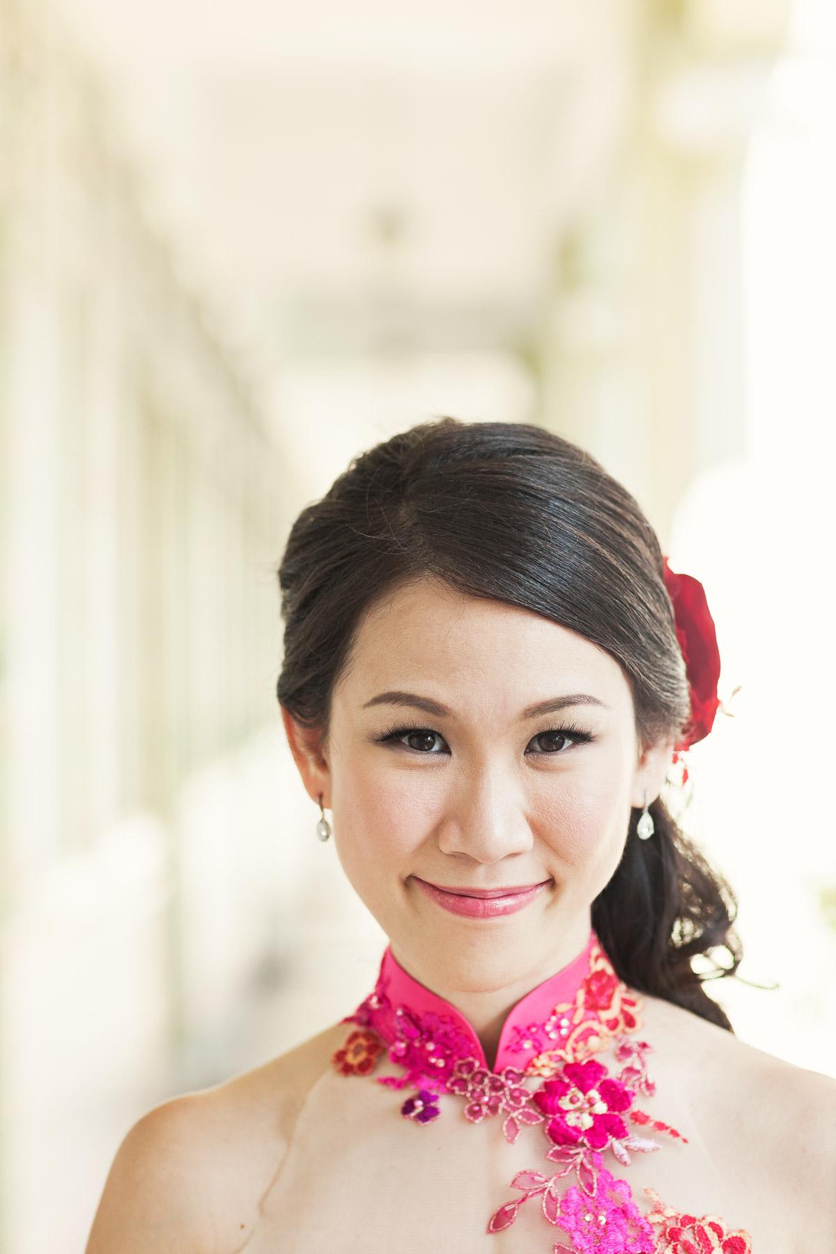 Ting & Ek's Bridal Portraits Singapore 08.jpg
