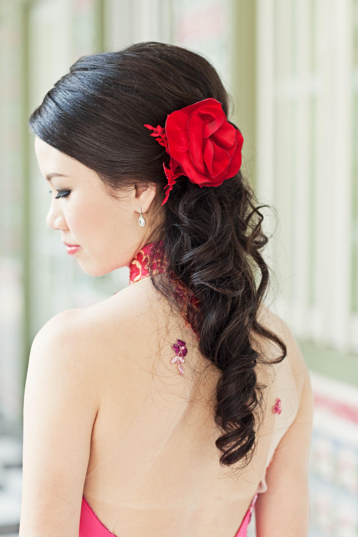 Ting & Ek's Bridal Portraits Singapore 09.jpg