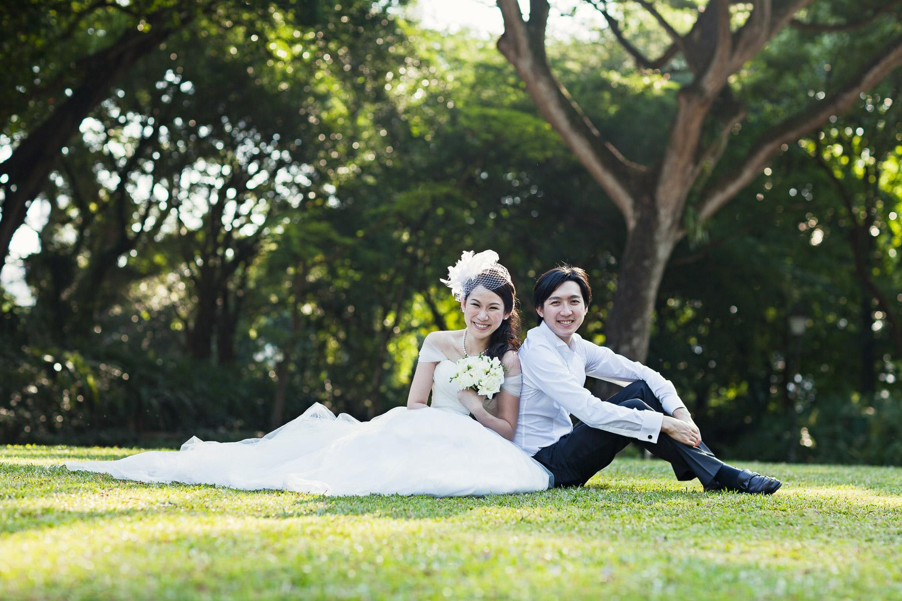 Ting & Ek's Bridal Portraits Singapore 13.jpg
