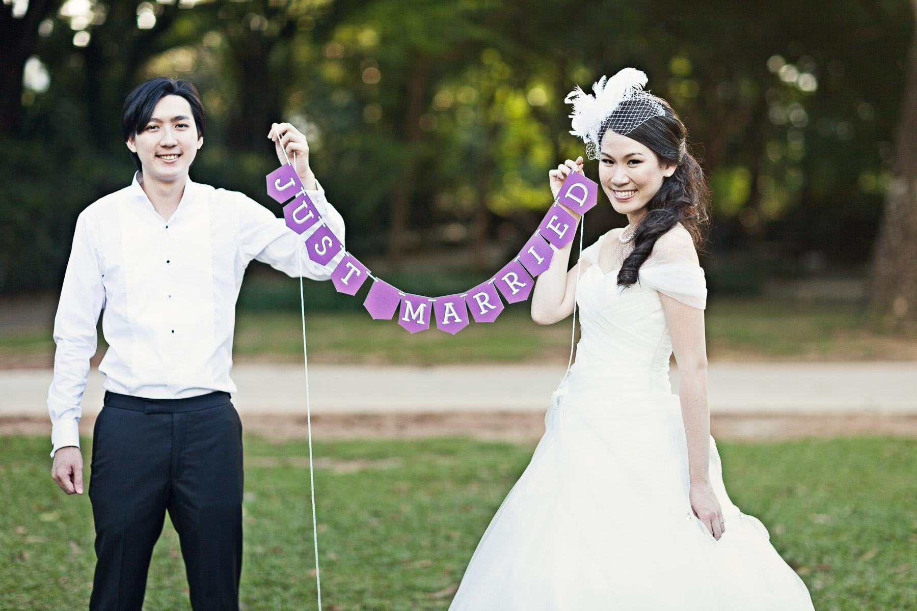 Ting & Ek's Bridal Portraits Singapore 14.jpg