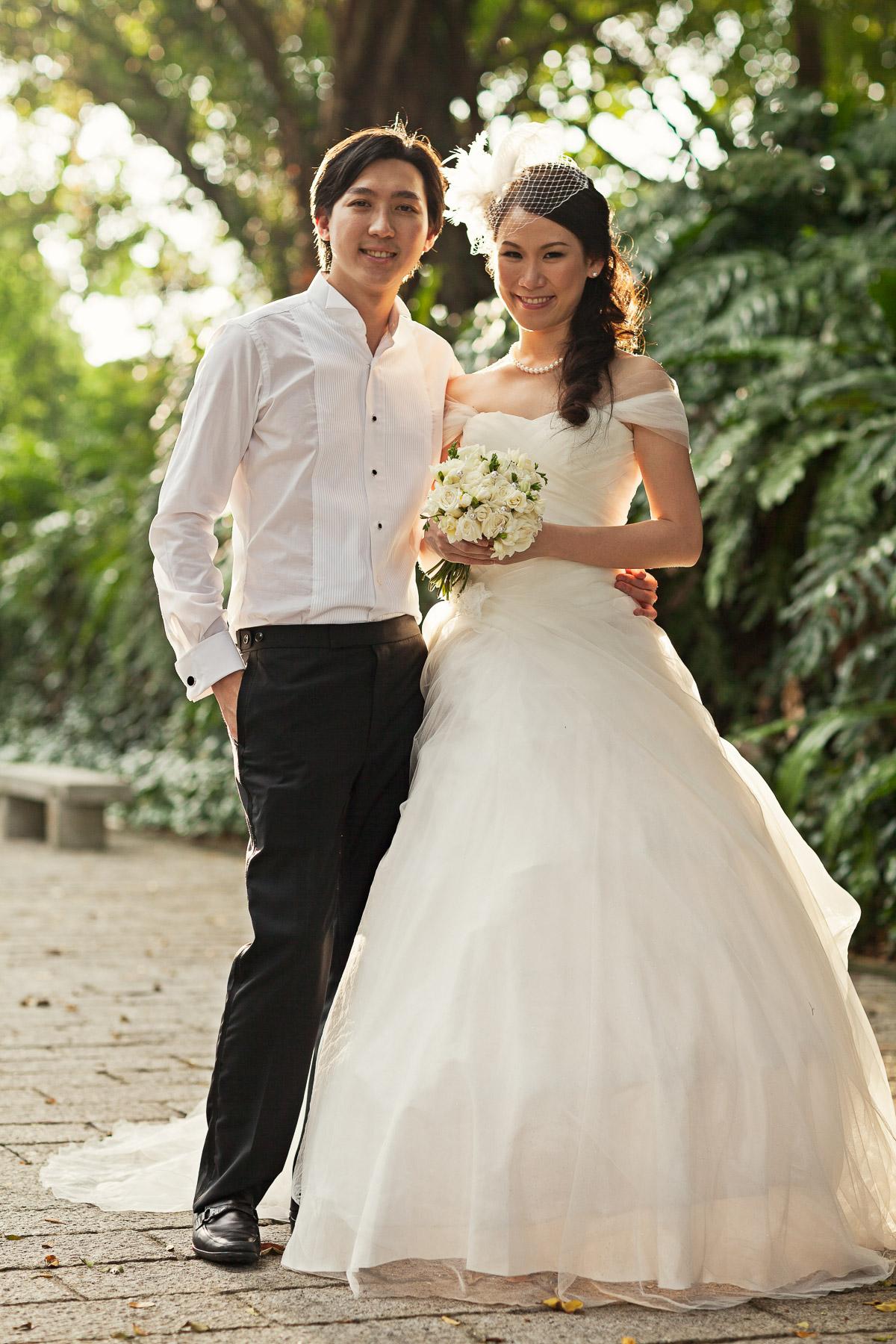 Ting & Ek's Bridal Portraits Singapore 16.jpg