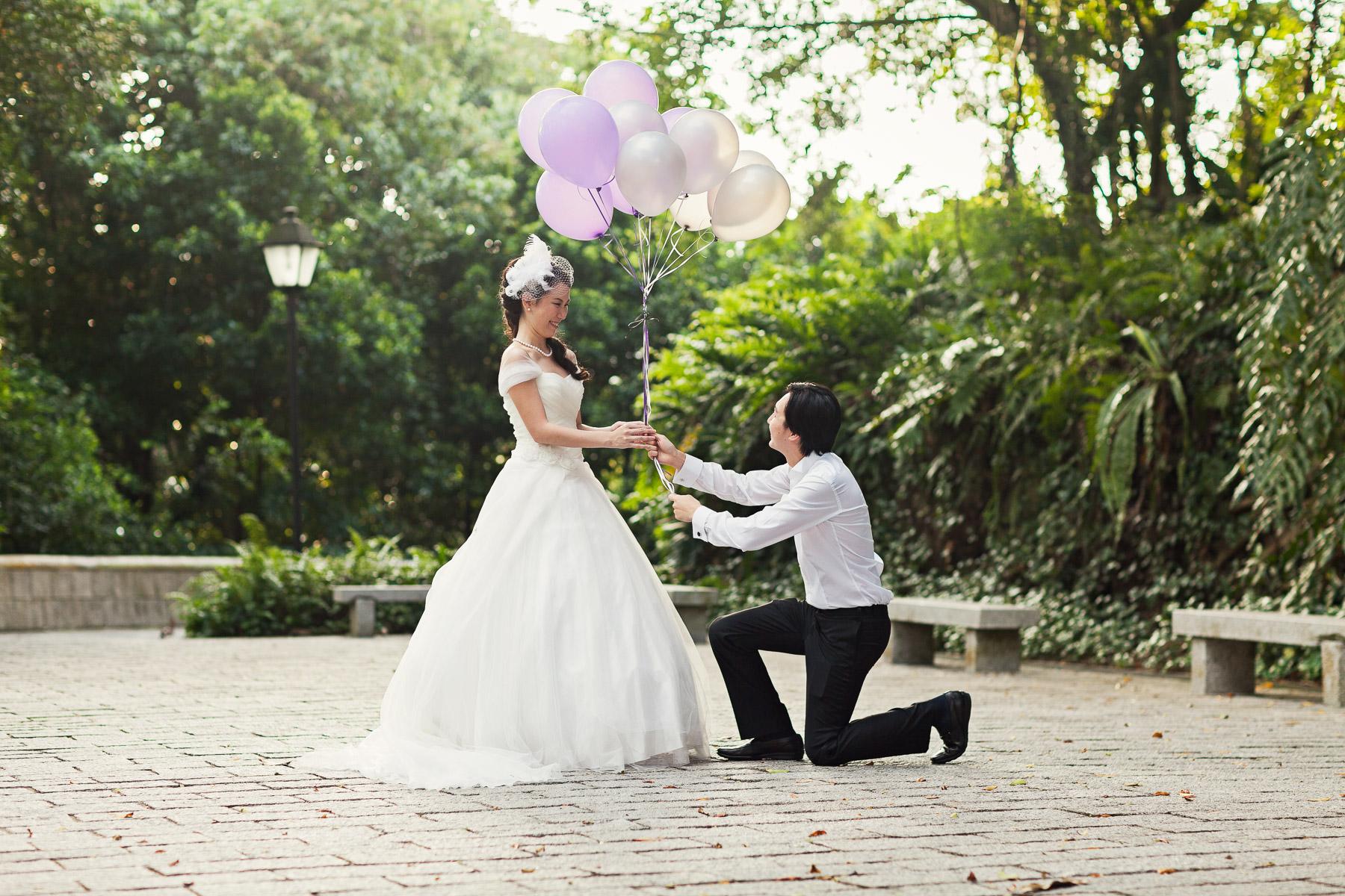 Ting & Ek's Bridal Portraits Singapore 17.jpg