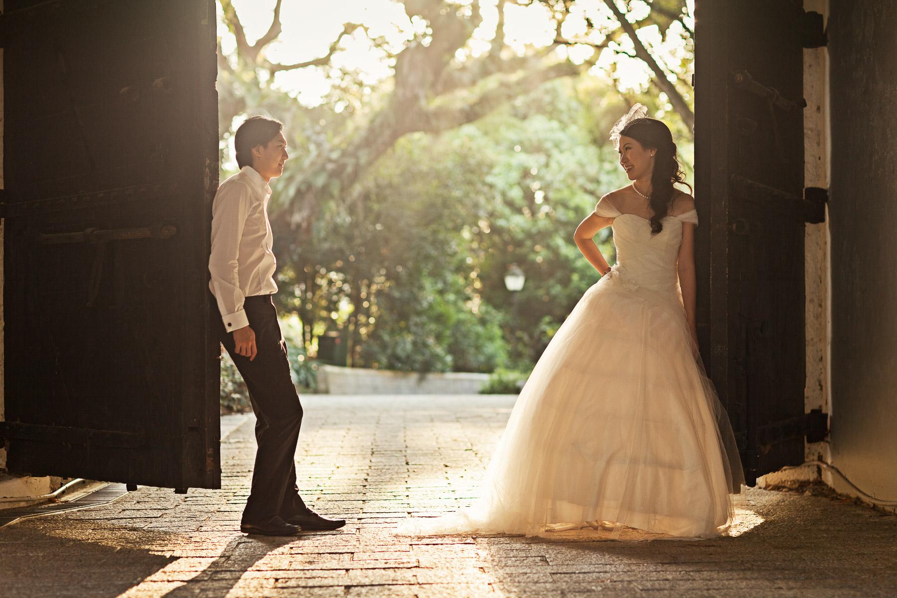 Ting & Ek's Bridal Portraits Singapore 20.jpg