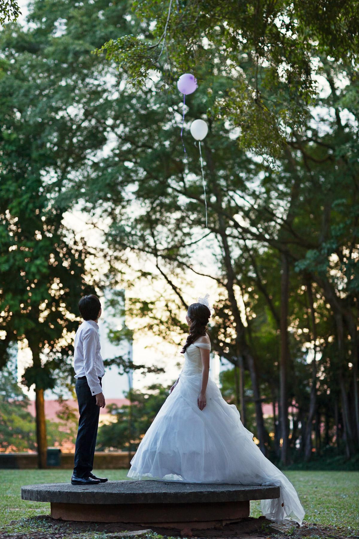 Ting & Ek's Bridal Portraits Singapore 22.jpg