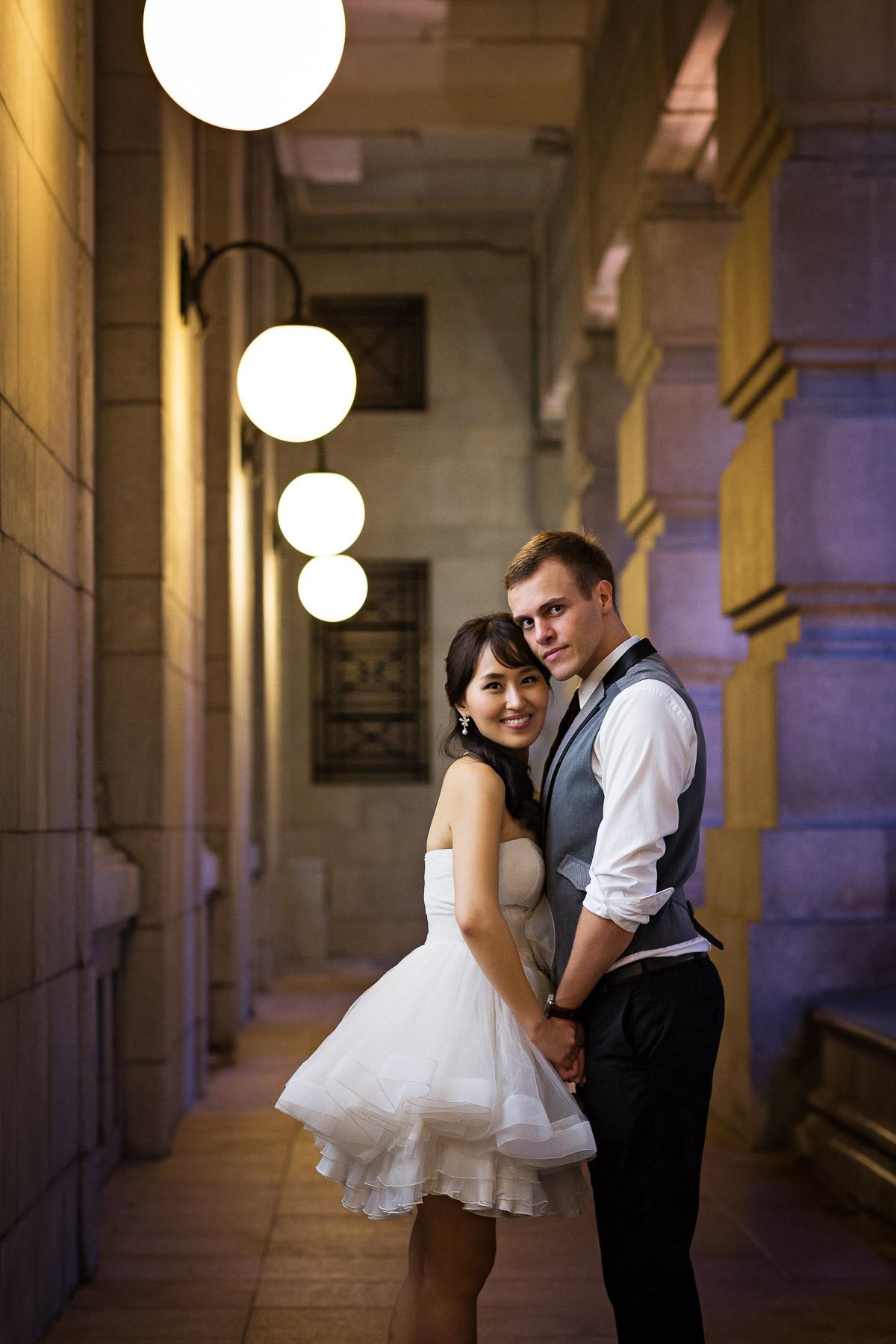 Leena & Ryan Singapore 22.jpg