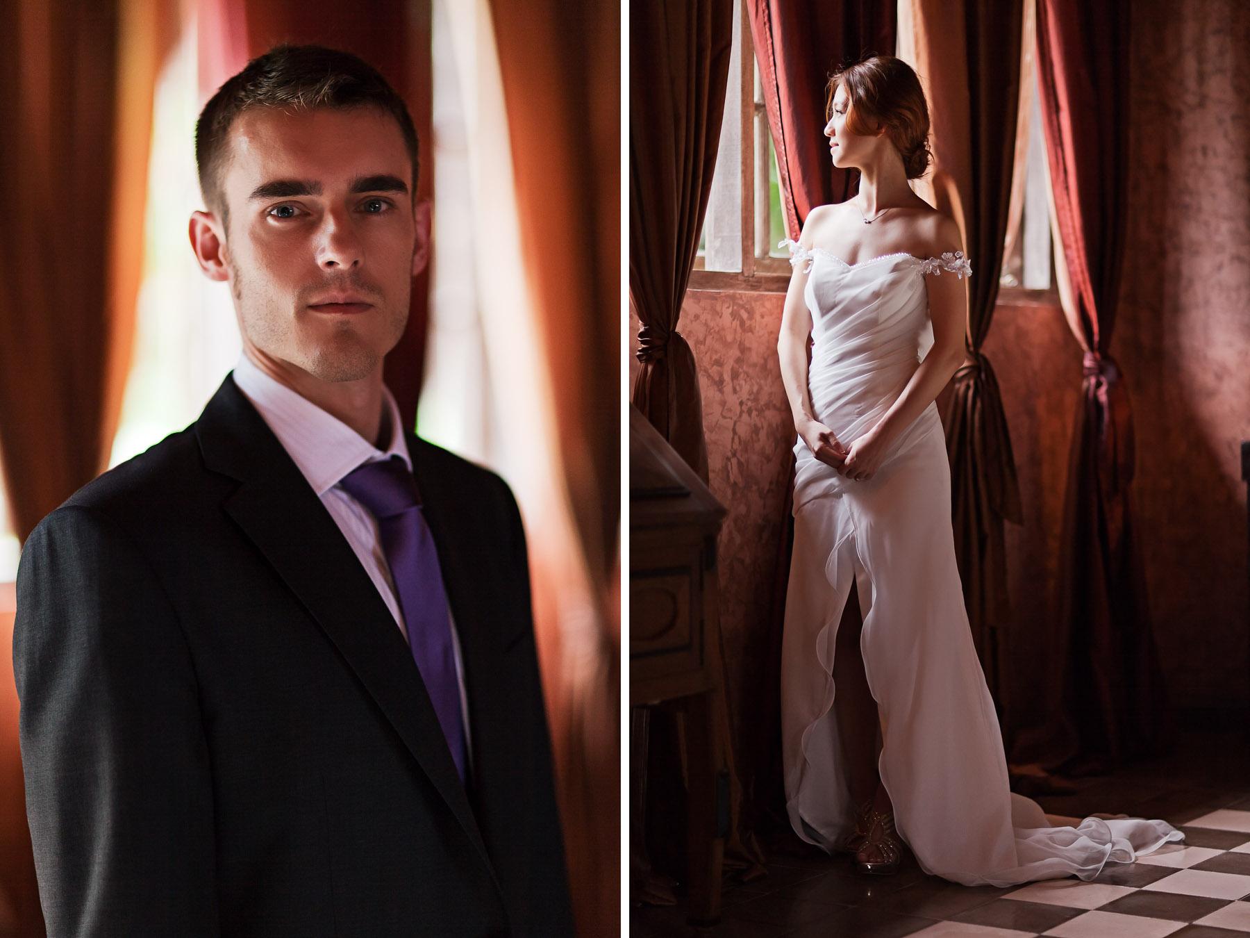 Natalie & Ben's Portraits Bali 09.jpg