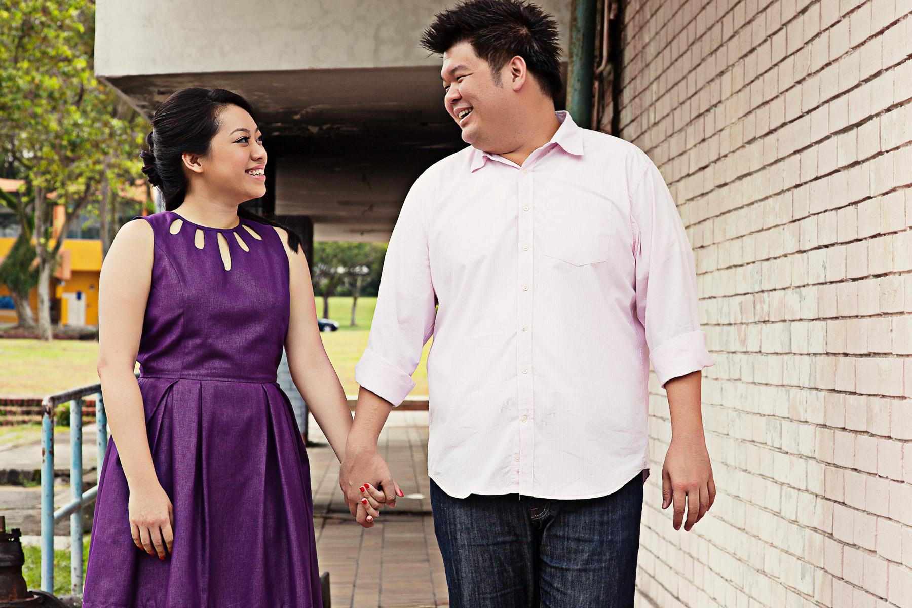 Joanna & Victors Portraits Singapore 01.jpg