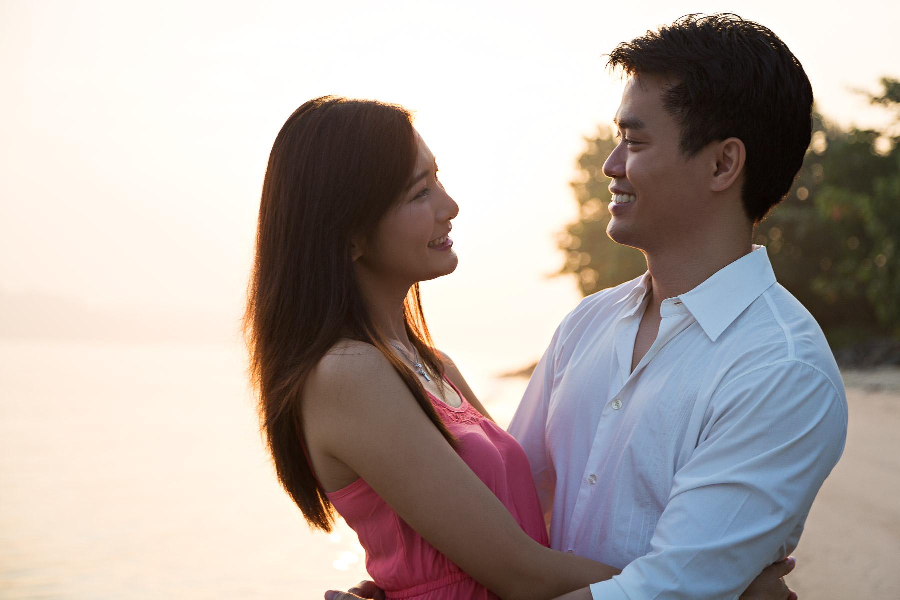 Sook Kuan & Caleb's Bridal Portraits 01.jpg