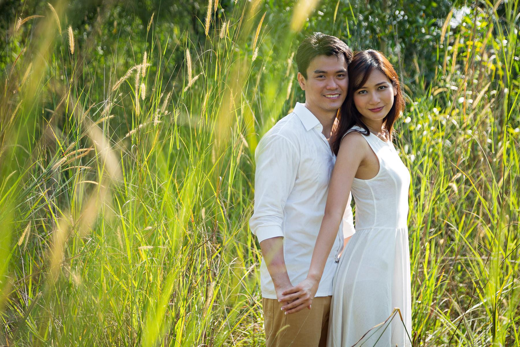 Sook Kuan & Caleb's Bridal Portraits 11.jpg