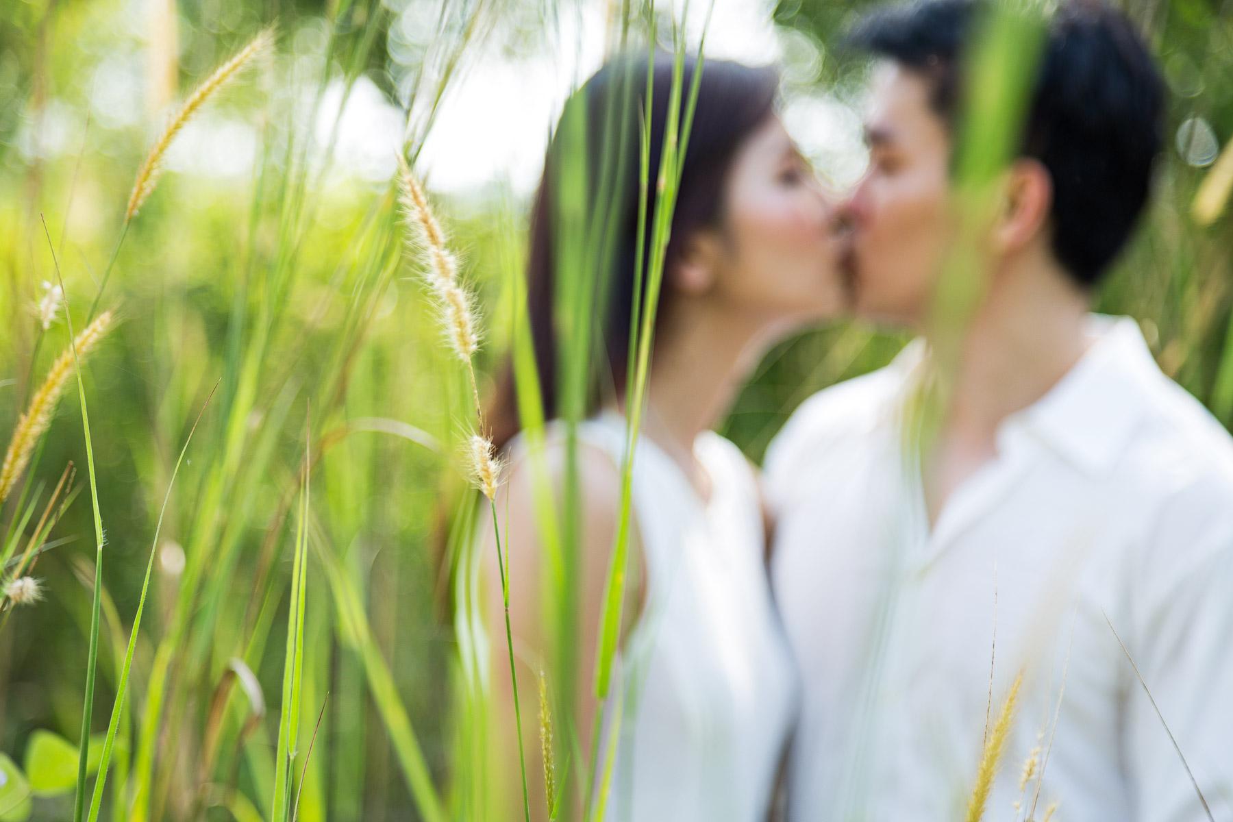 Sook Kuan & Caleb's Bridal Portraits 13.jpg