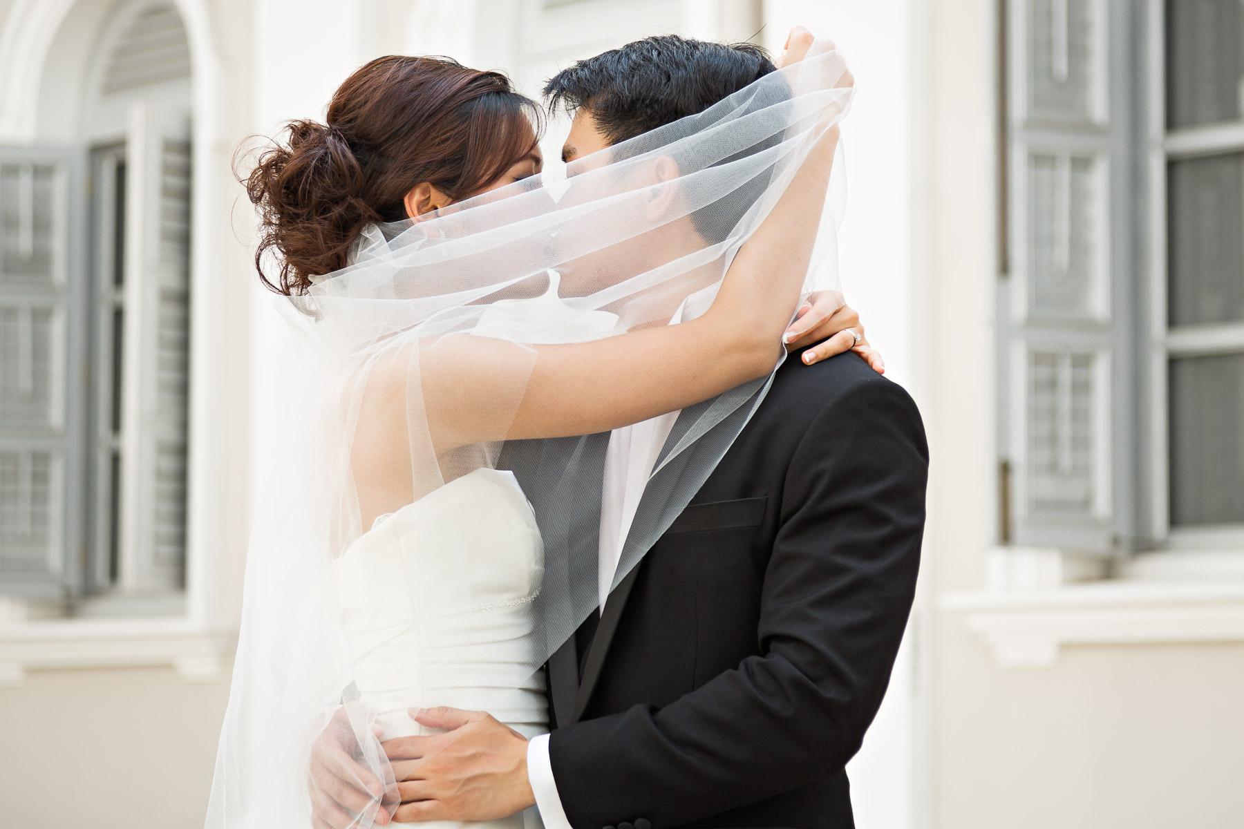 Sook Kuan & Caleb's Bridal Portraits 16.jpg