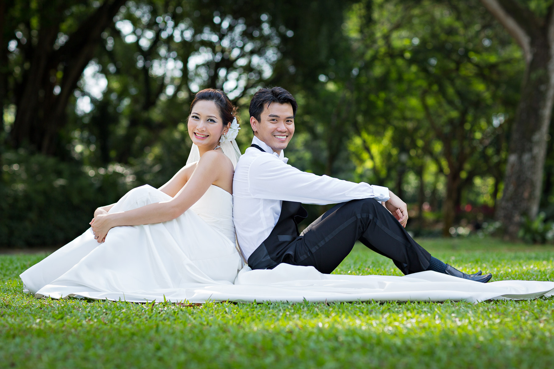 Sook Kuan & Caleb's Bridal Portraits 17.jpg