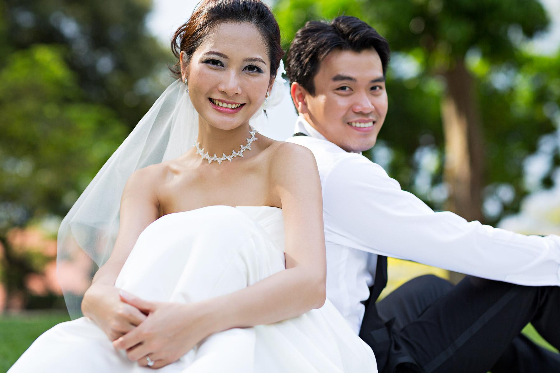 Sook Kuan & Caleb's Bridal Portraits 18.jpg