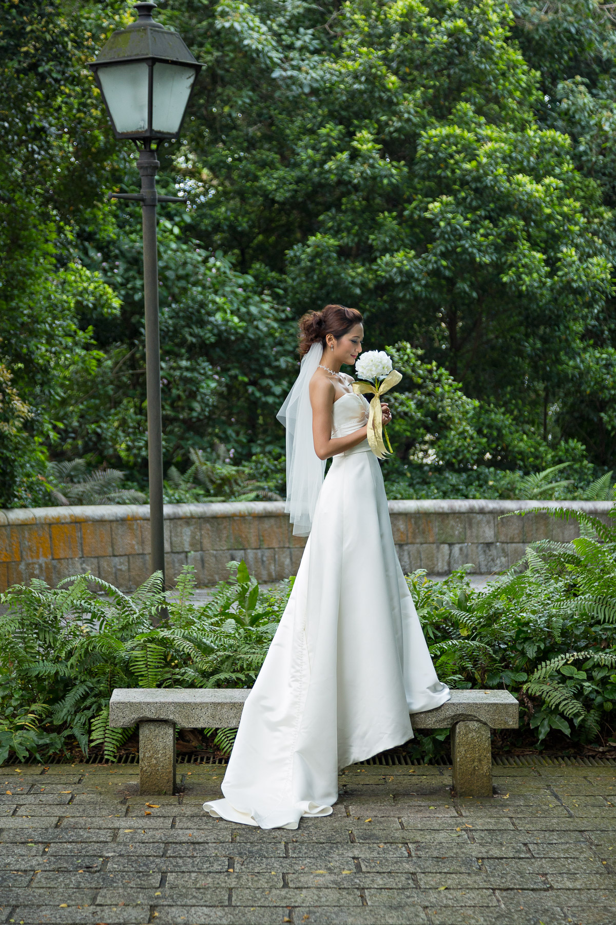 Sook Kuan & Caleb's Bridal Portraits 19.jpg