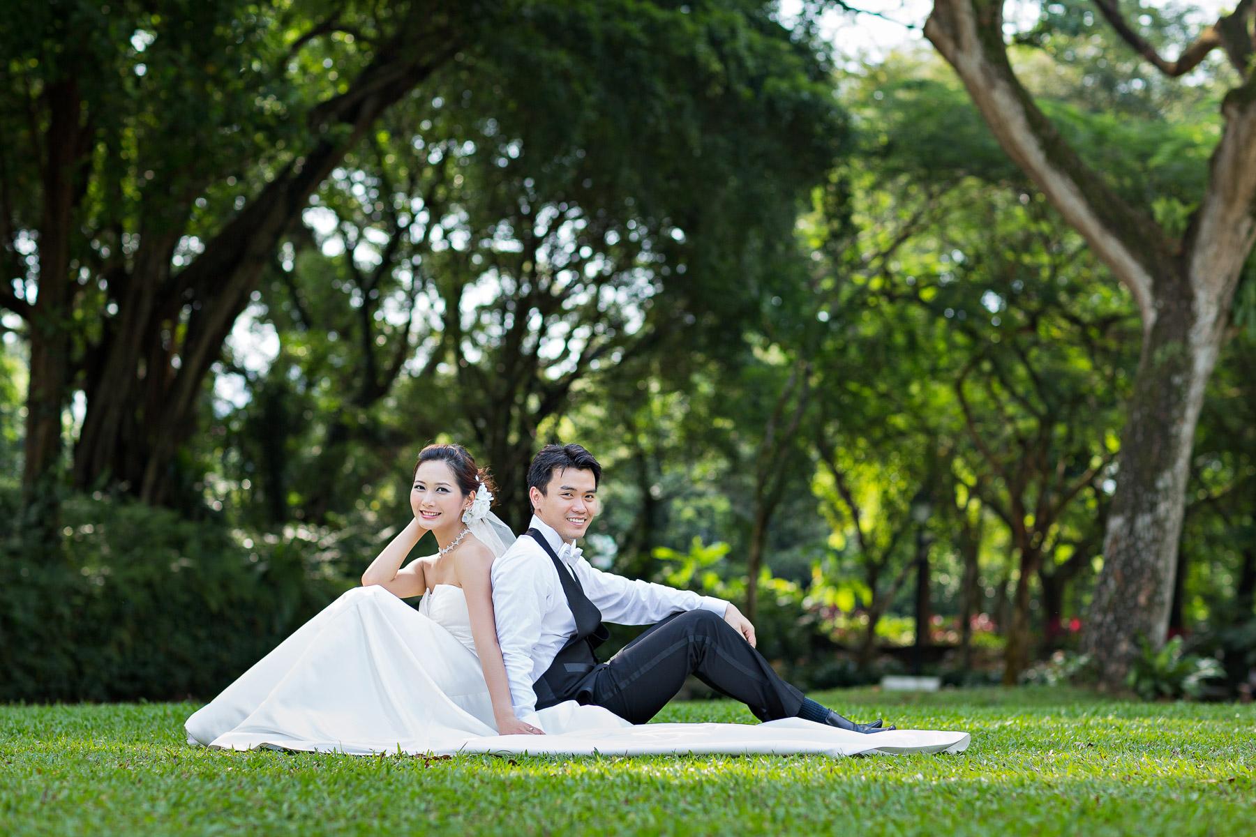 Sook Kuan & Caleb's Bridal Portraits-584 Low Res.jpg