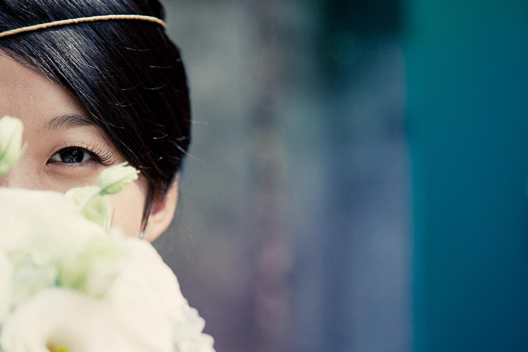 Steve & Siying Post Wedding Shoot -29 Edit Low Res.jpg