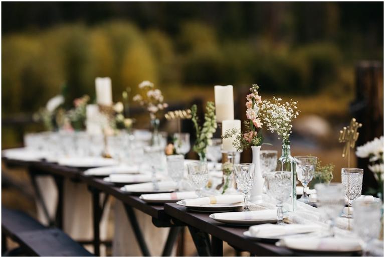 Double-A-Barn-Wedding-Photos-Grand-Lake-Colorado_0089(pp_w768_h514).jpg