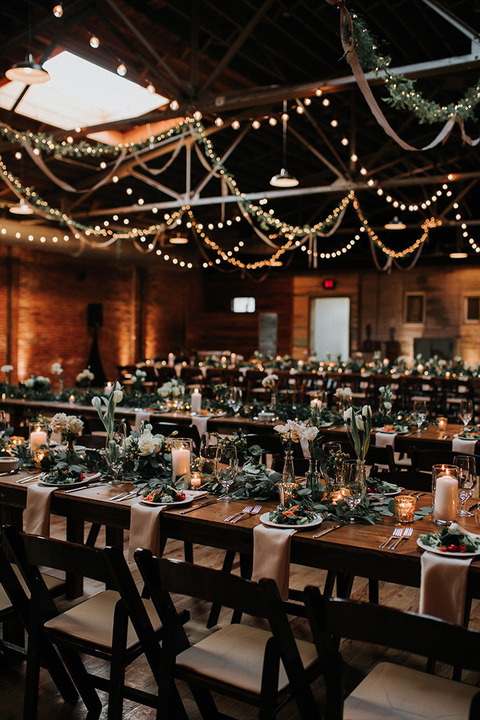 22-luxe-boho-wedding-candlelight(pp_w480_h720).jpg