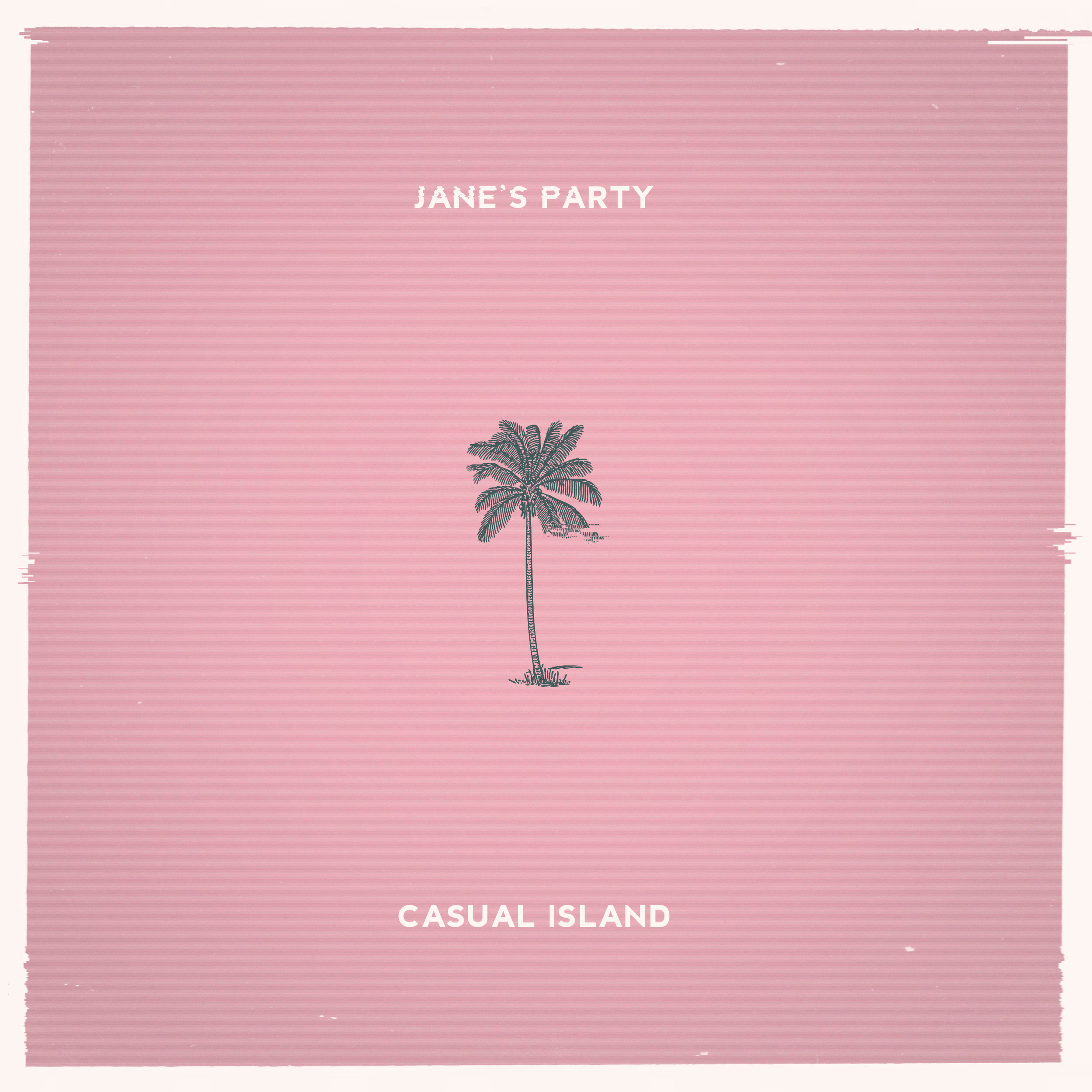 Casual Island (front cover).jpg