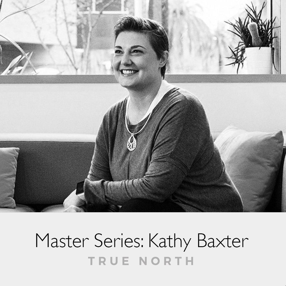 episode-master-series-baxter.jpg