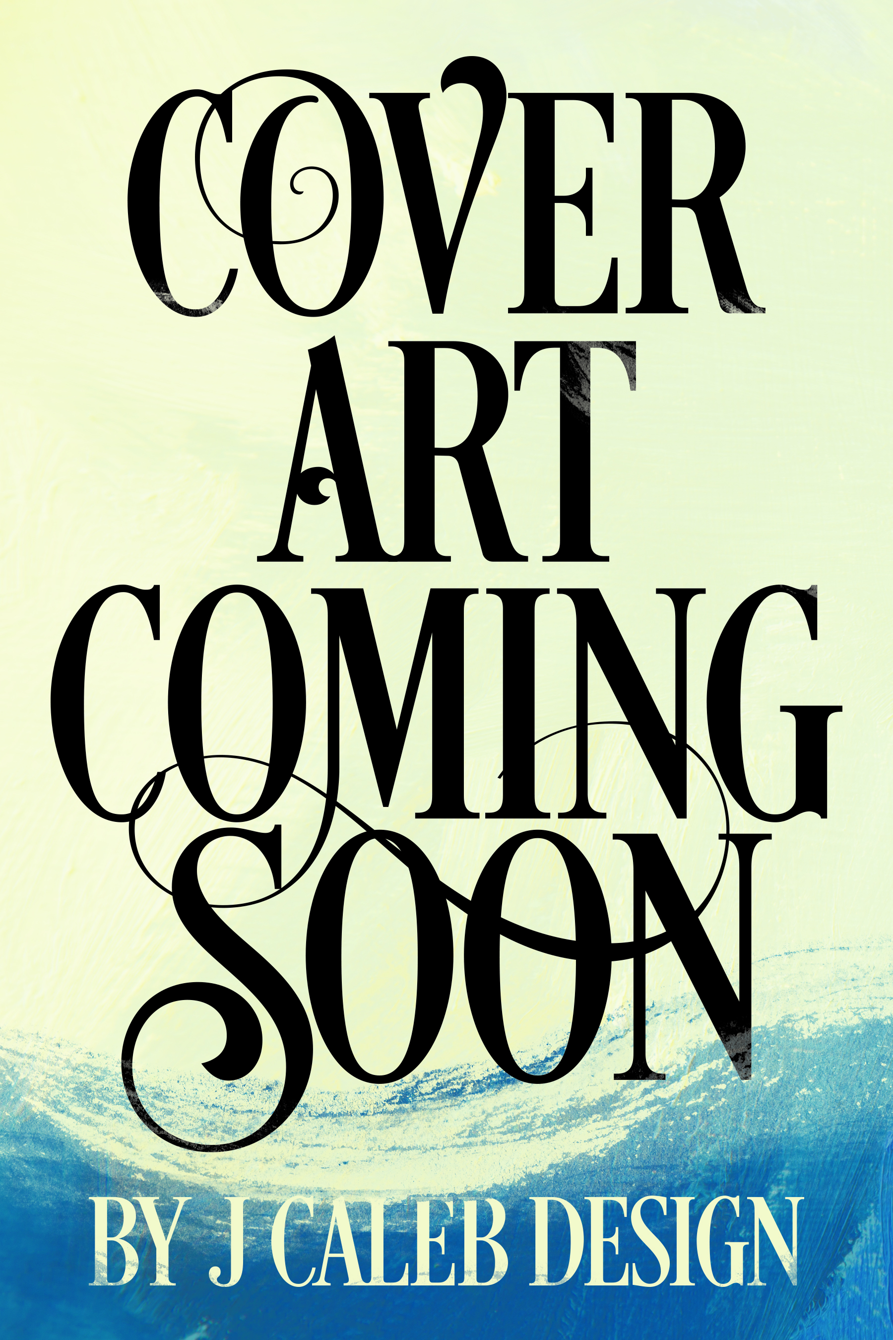 Cover Art Coming Soon.jpg