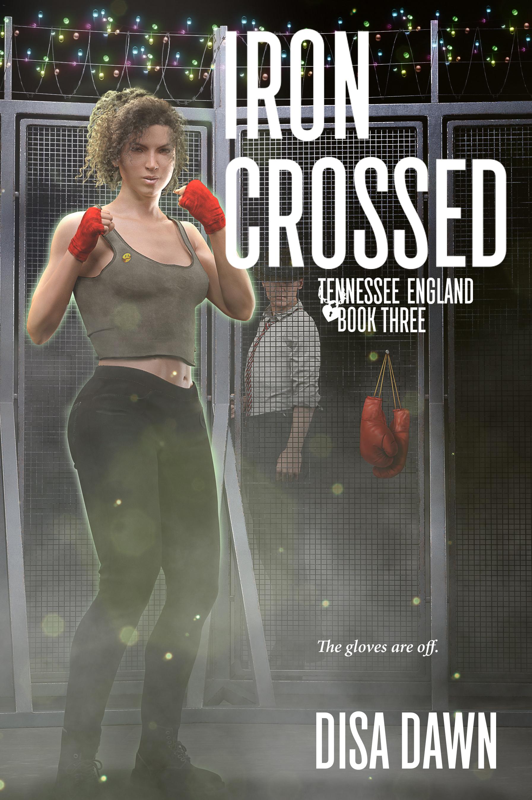 Iron Crossed eCover.jpg