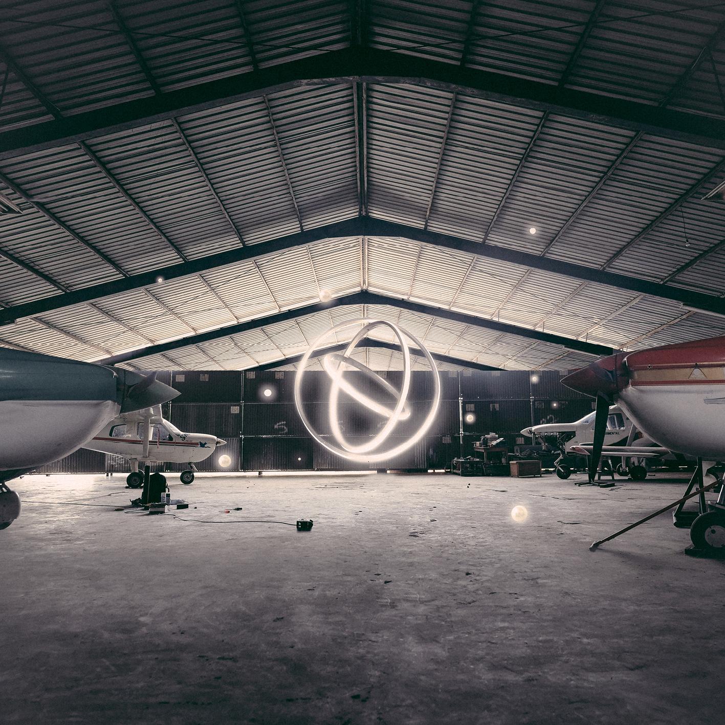 Aerotiva-Artwork-1440X1440.jpg