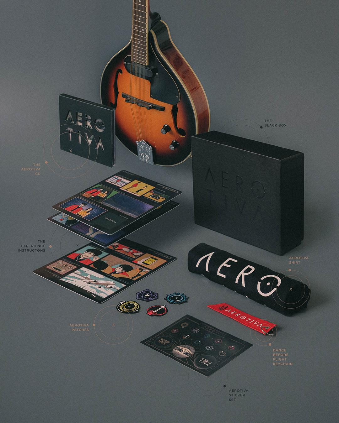 Aerotiva-The Black Box Poster-2017.jpg
