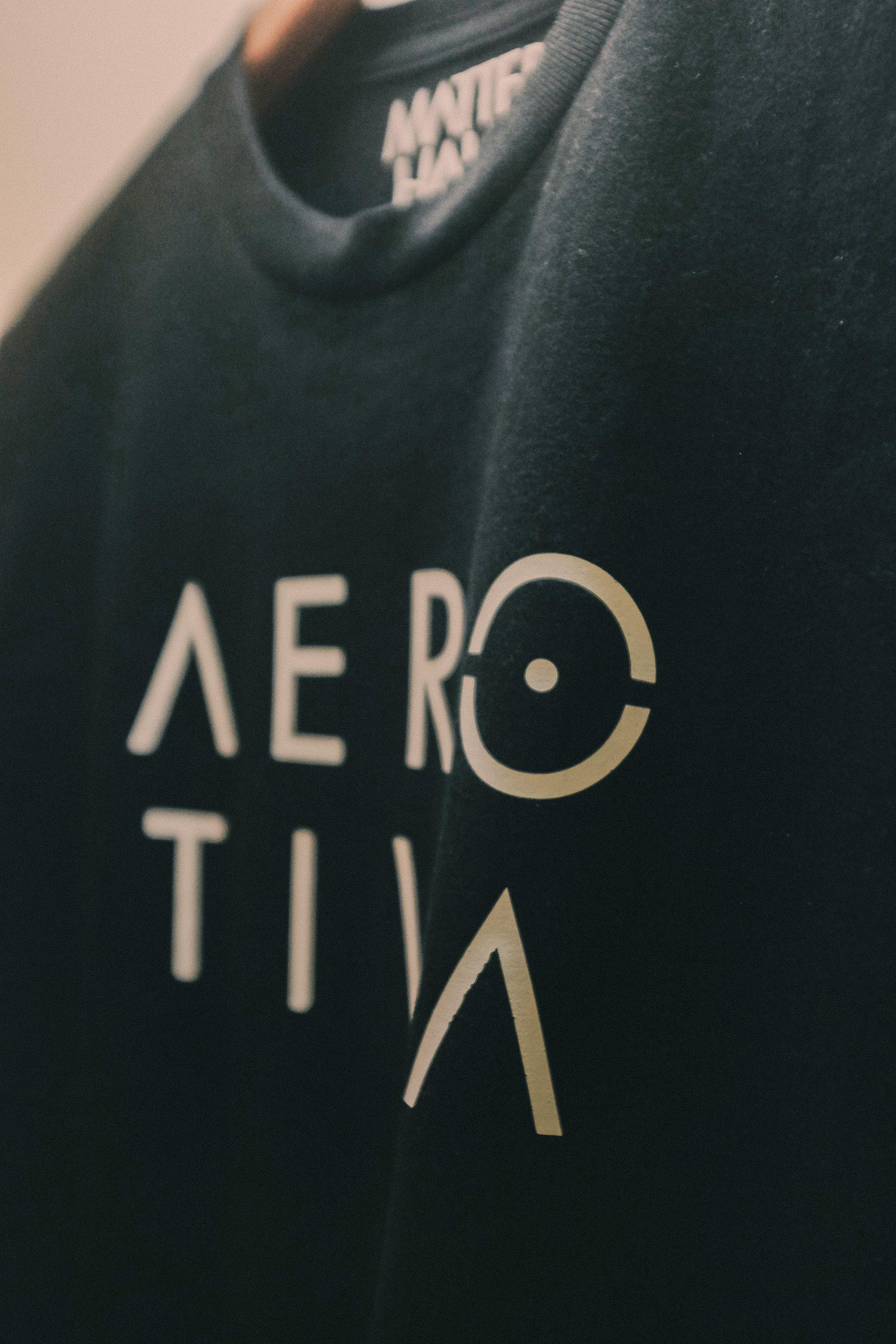 Aerotiva Film (2 of 2).jpg