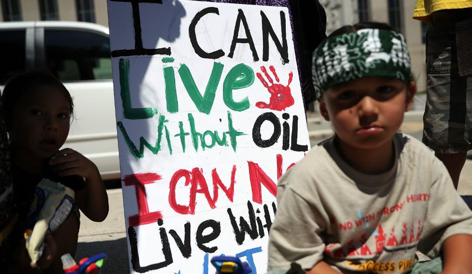 Pipeline-protest.jpg