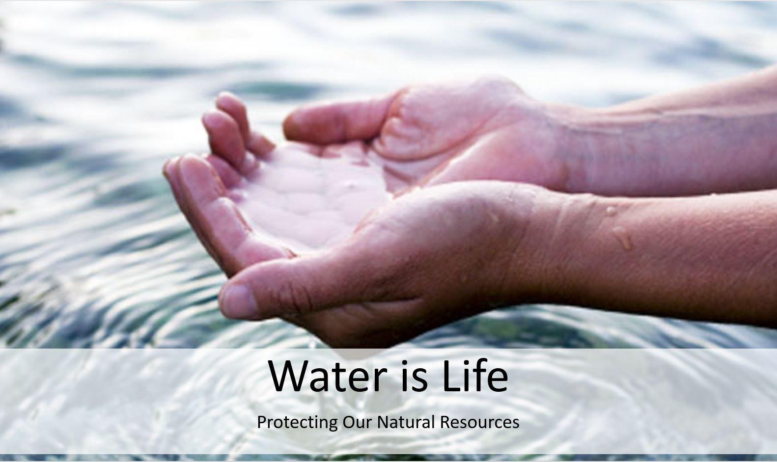 Water is Life1.JPG