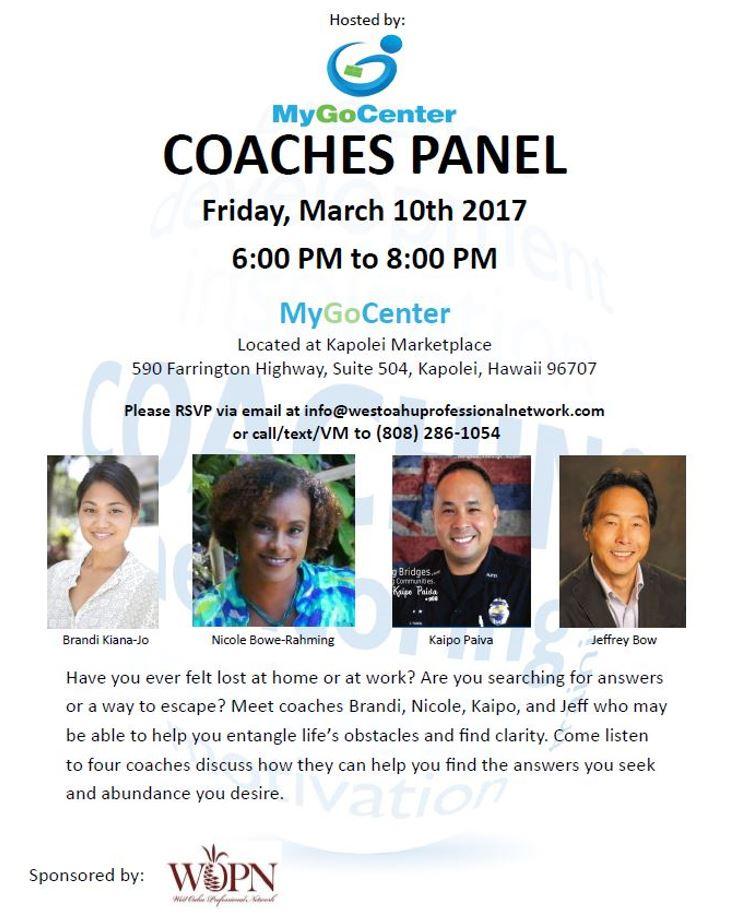 Coaches Panel March 2017.JPG