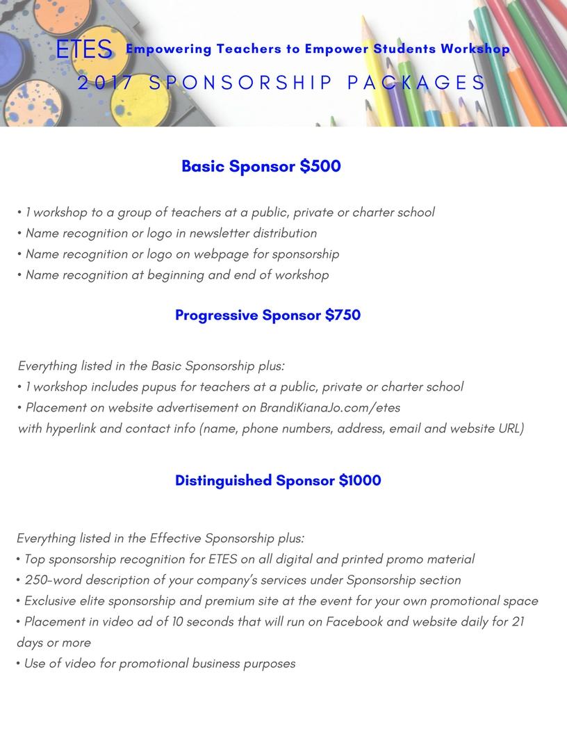 ETES Sponsor Packages 2017 (1).jpg