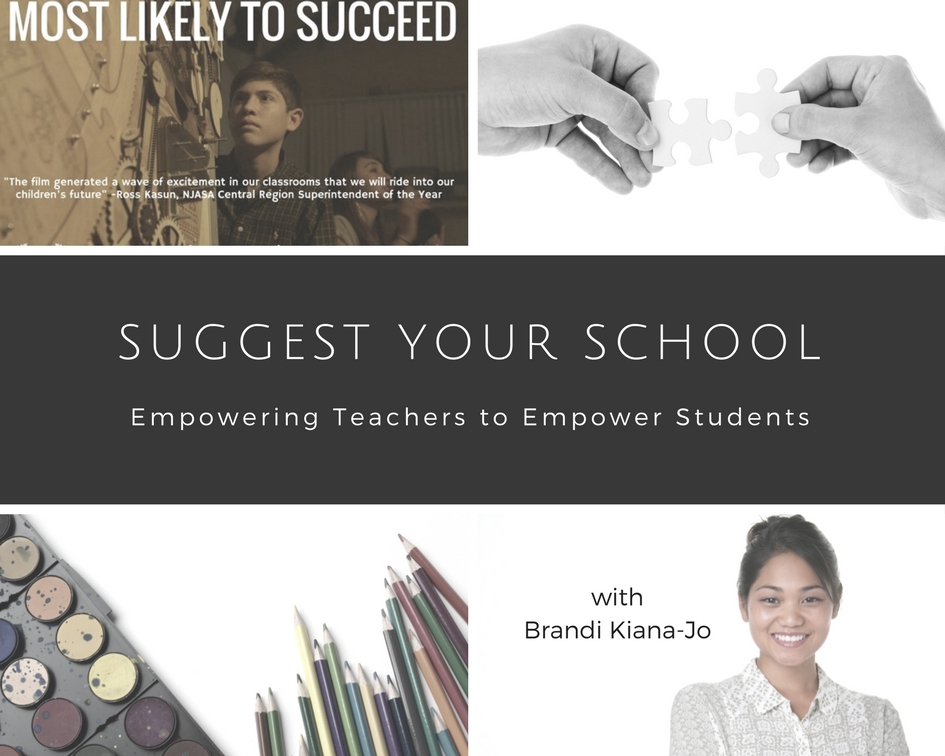 Suggest your school (1).jpg