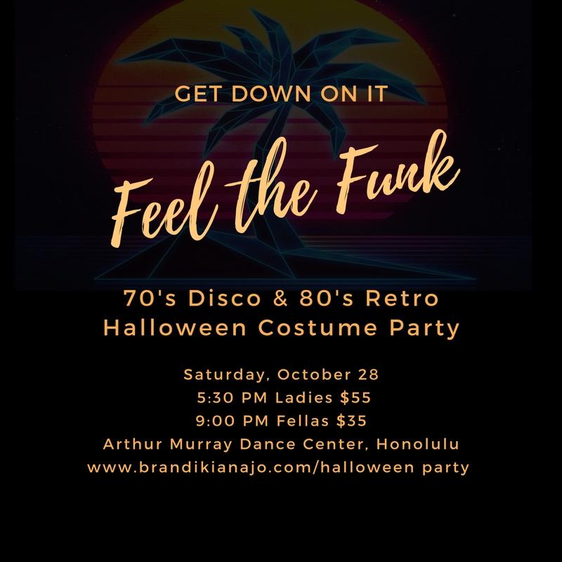 Halloween Party Social Media (1).jpg