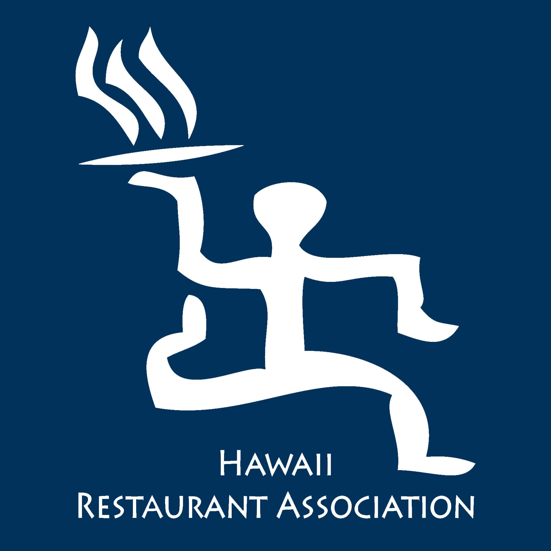 HRA_Logo_2014.jpg