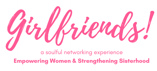 Girlfriends! Logo White Background (small).png
