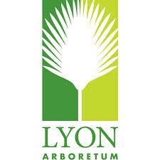 lyon arboretum logo.jpg