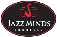 jazzminds logo.JPG