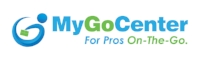 thumbnail_My Go Center Logo Horizontal.jpg