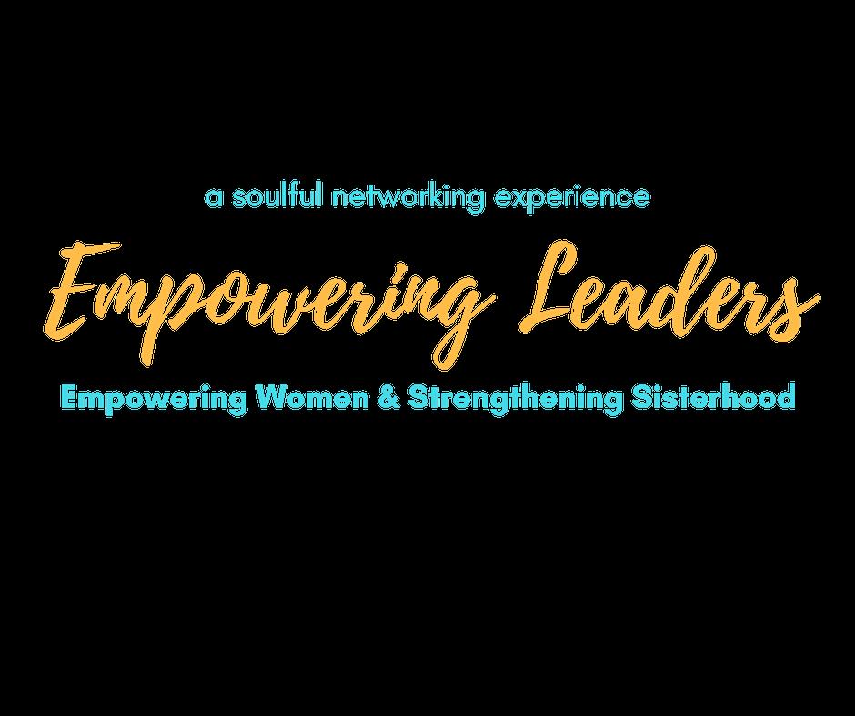 GF Empowering Leaders logo 1.png
