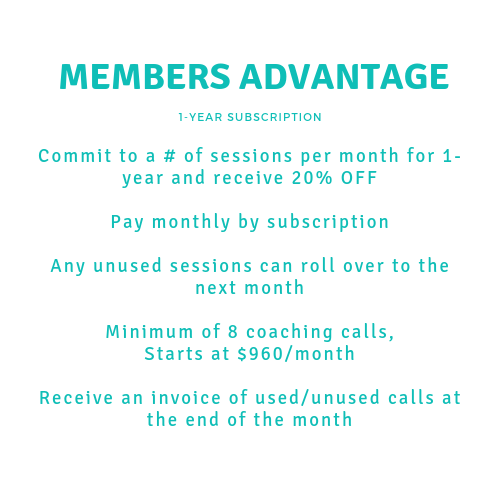 Members Advantage.png