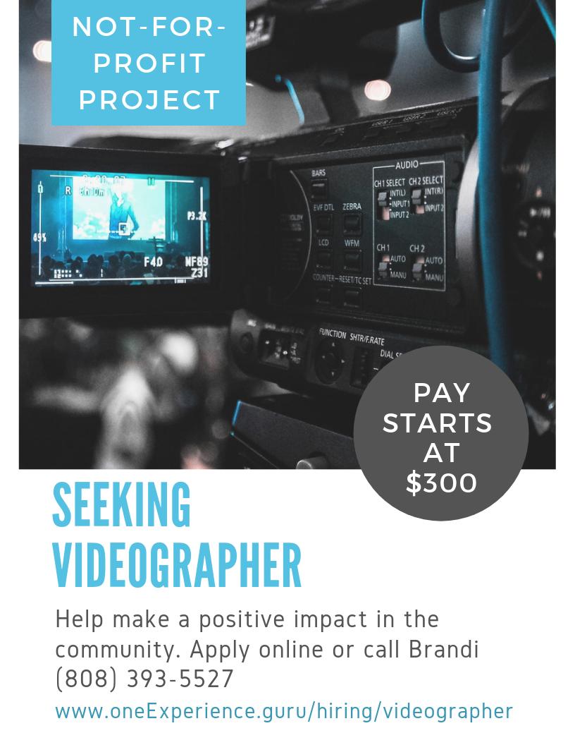 Seeking Videographer Flyer.png
