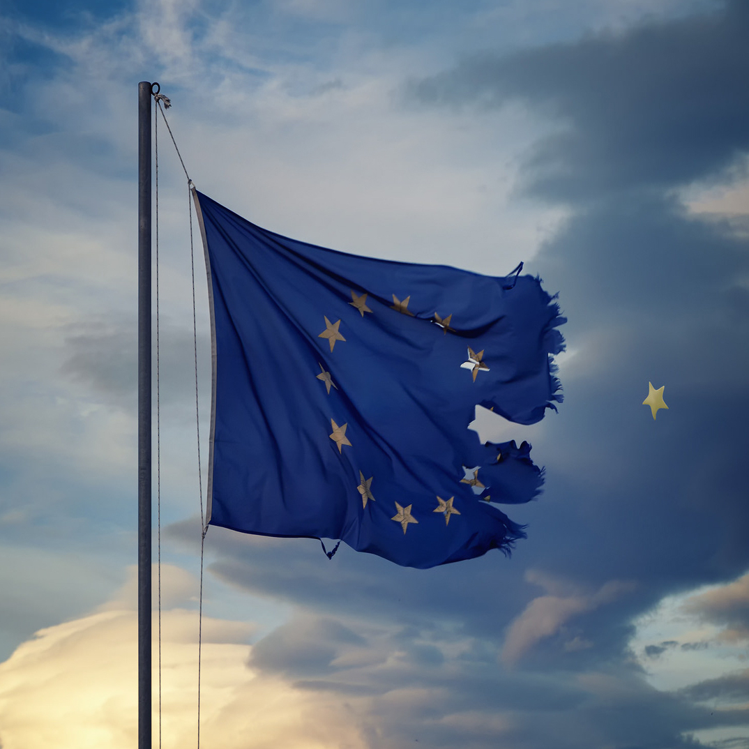 eu_ripped_flag_cc.jpg