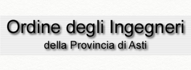 logoINGok.png