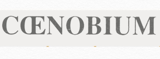 logoCoenobumok.png