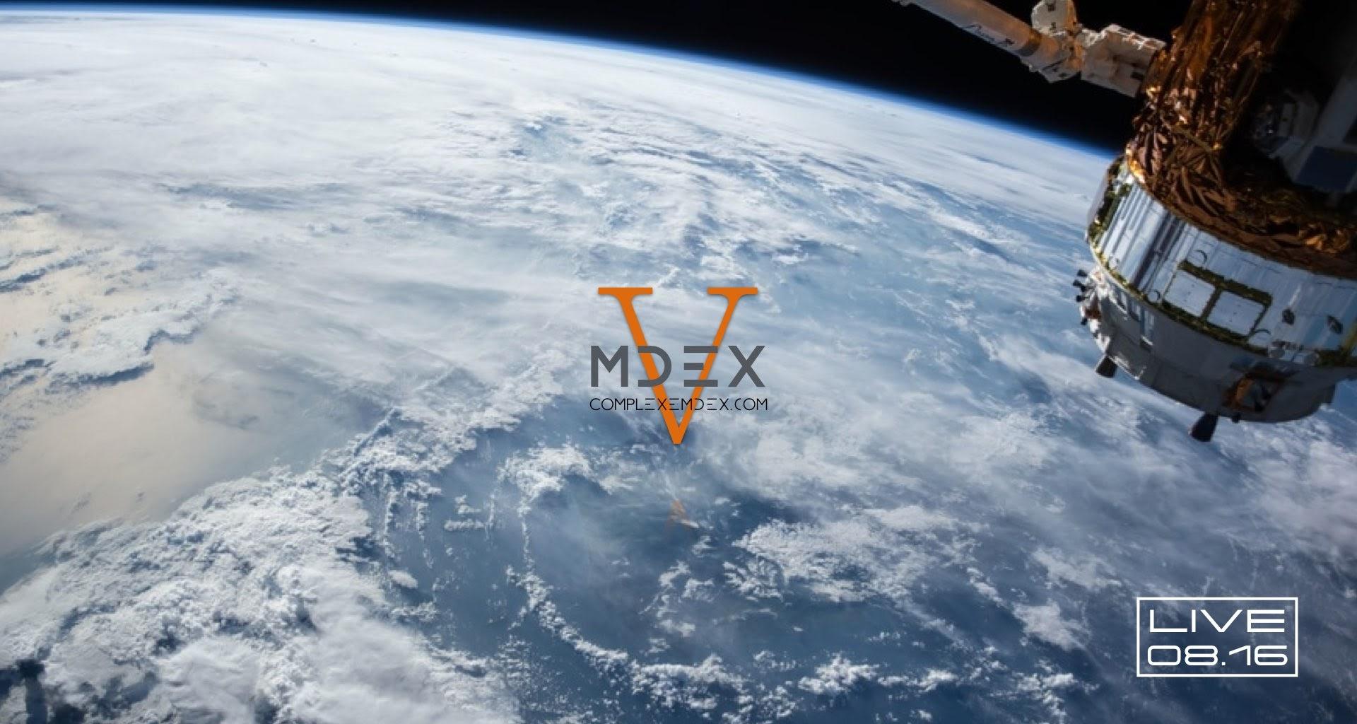 Mdex V Campaign.008.jpeg