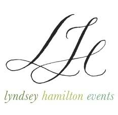 lyndsey_hamilton_events.jpg