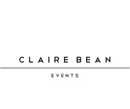 claire_bean_events_b.jpg